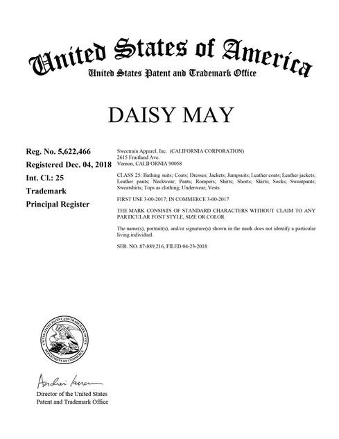 Daisy-may.jpg