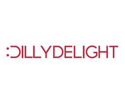 DILLYDELIGHT.jpg