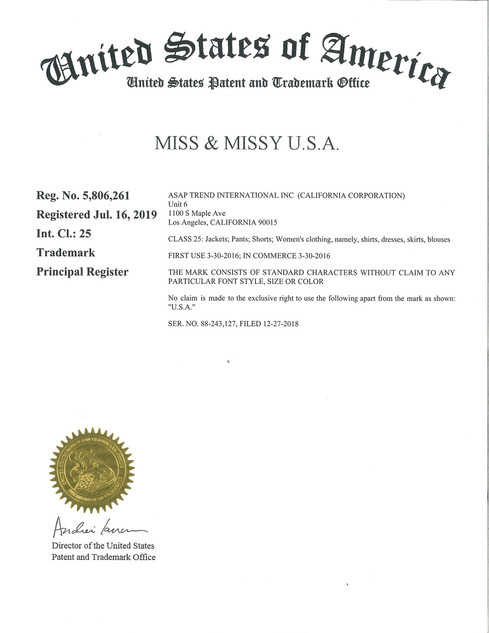 MISS-_-MISSY-USA-1.jpg