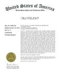 DILLYDELIGHT-1.jpg