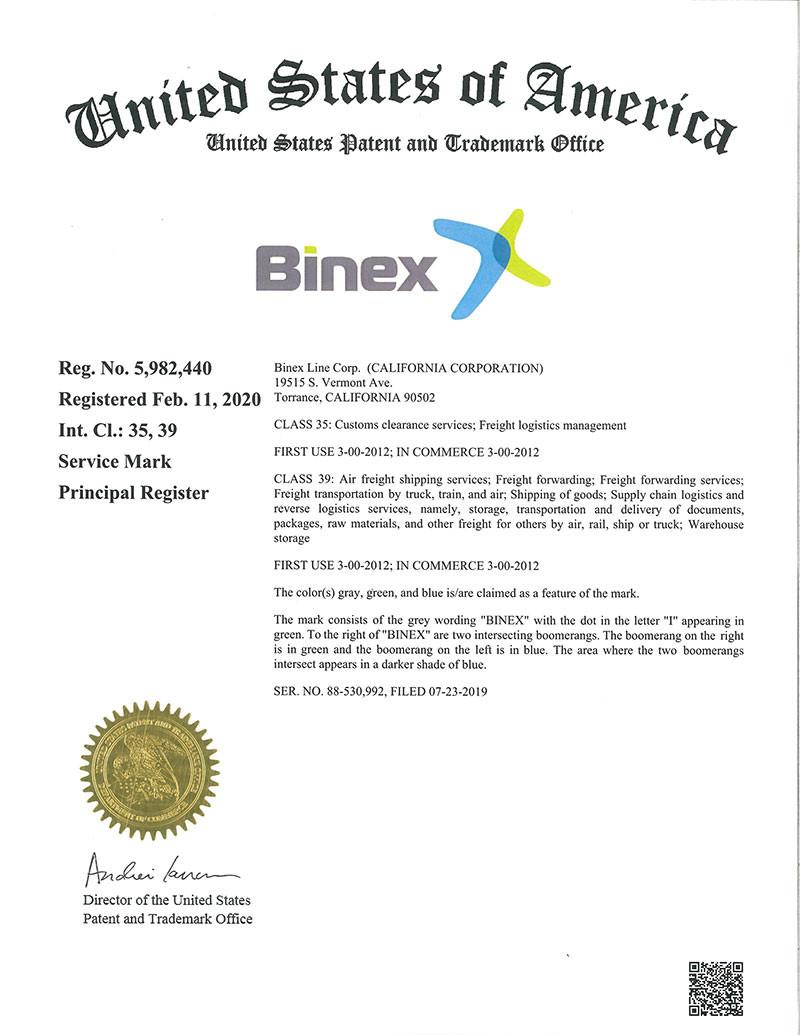 BINEX-1.jpg