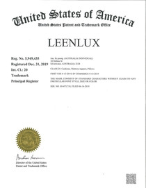 LEENLUX-1.jpg