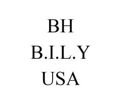BH billy.JPG