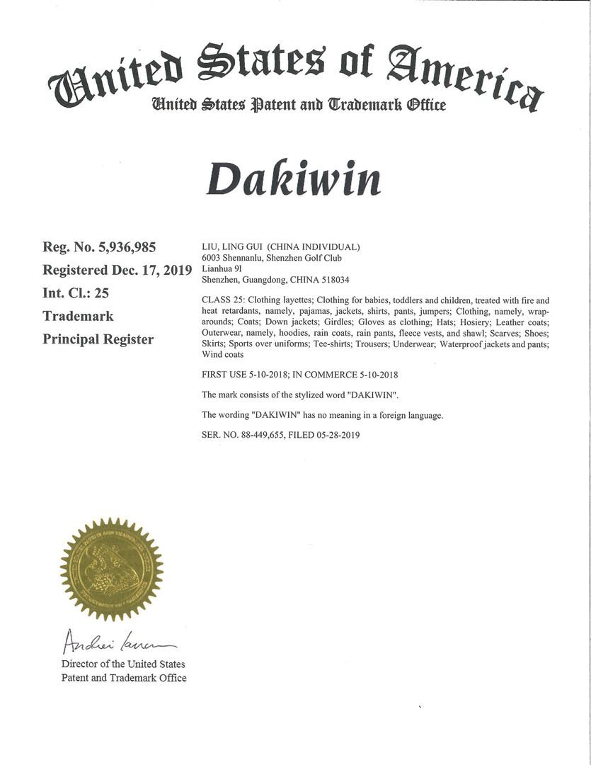 Dakiwin-1.jpg