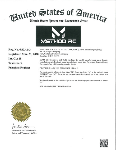 Method-RC-1.jpg