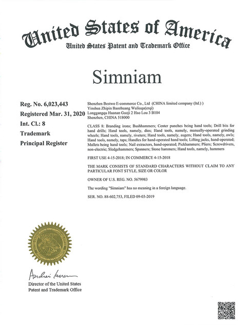 Simniam-1.jpg