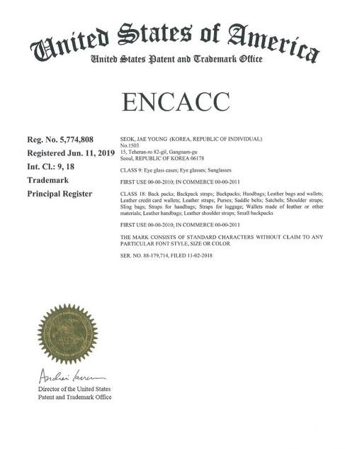 ENCACC.JPG