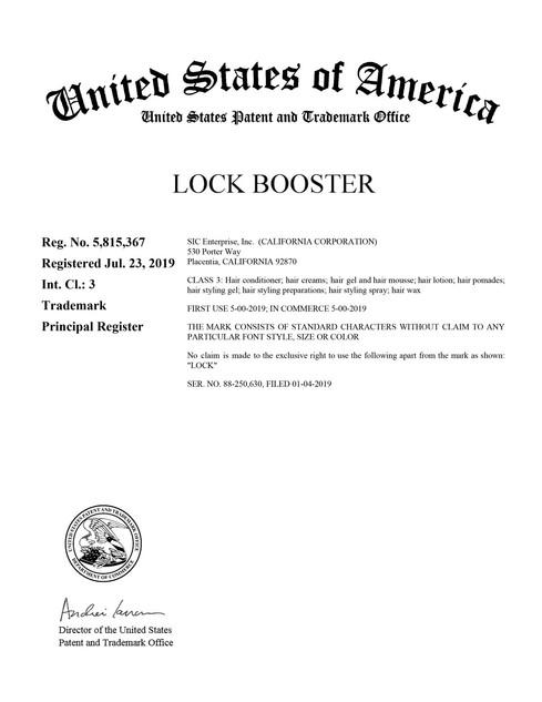 Lock-Booster.jpg