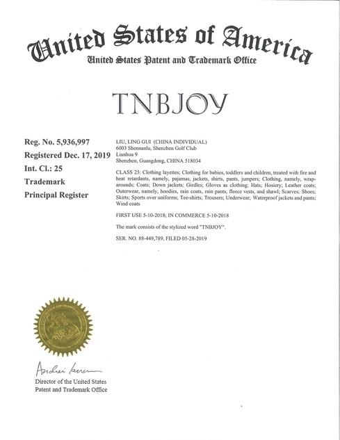TNBJOY-1.jpg