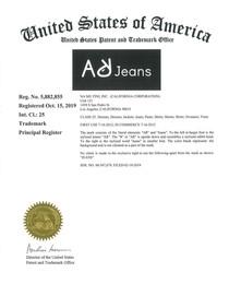 AR-JEANS-1.jpg