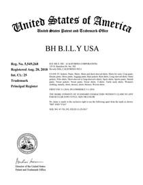 BH-Bily-USA.jpg