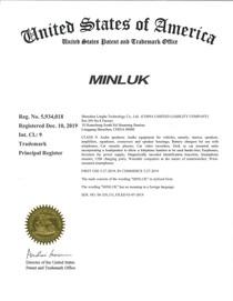 MINLUK-1.jpg