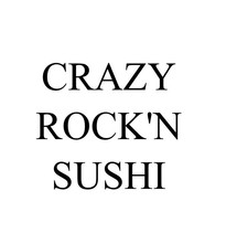 Crazy Rock.JPG