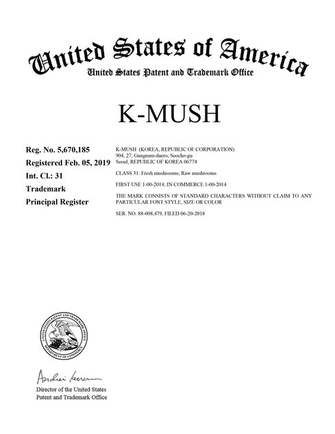 K-Mush.jpg