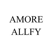 amore allfy.JPG