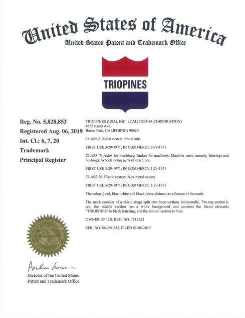 Triopines-(Color)-1.jpg