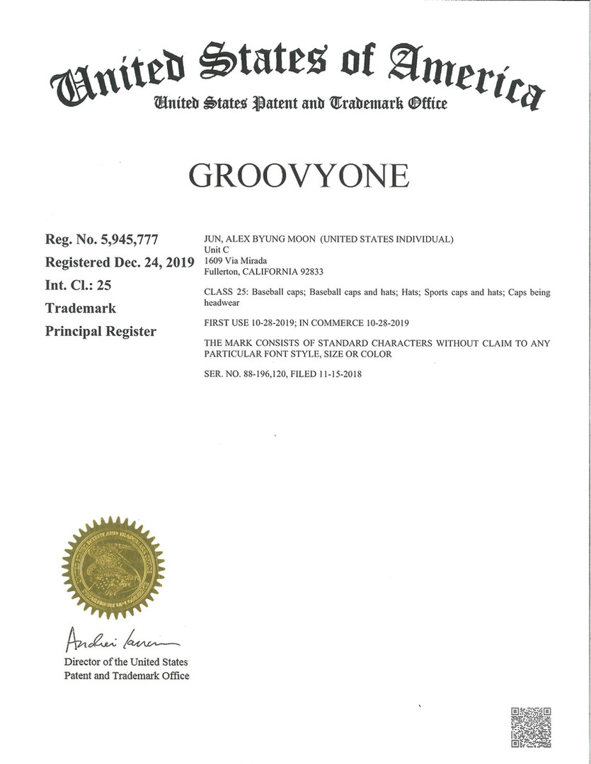 GROOVYONE-1.jpg