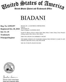 BIADANI-1.jpg
