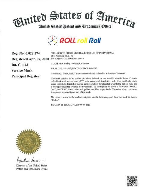 ROLL-roll-Roll-1.jpg