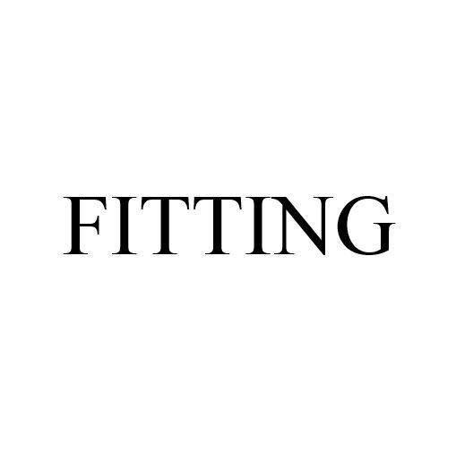 fitting.JPG