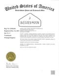 Blessed-Moon-1.jpg