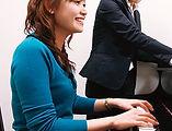 大人ピアノ 画像.jpg