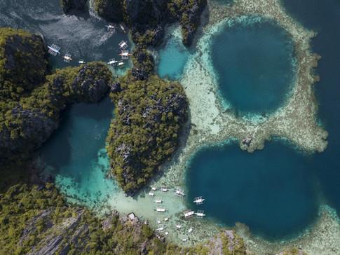 Twin Lagoons.jpg