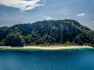 Black Island.jpg