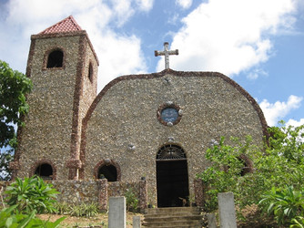 Malbato Church.jpg