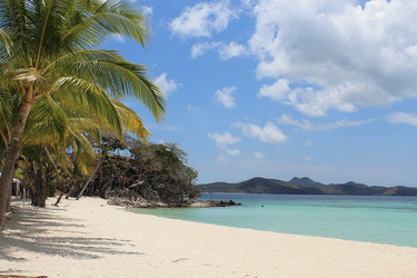 Malcapuya Island.jpg