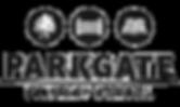 Parkgate Primary