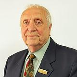 David Sharman