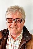 Doug Lawson