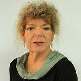 Jenny Groom