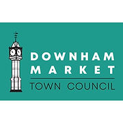 Town Hall Strategy Group meeting via Zoom on 11th June 2020 at 10am