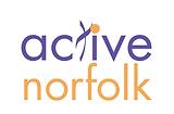 active norfolk.png