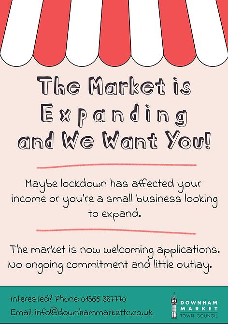 Market ad.png