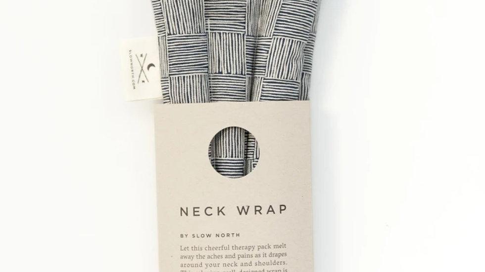 Neck Wrap I