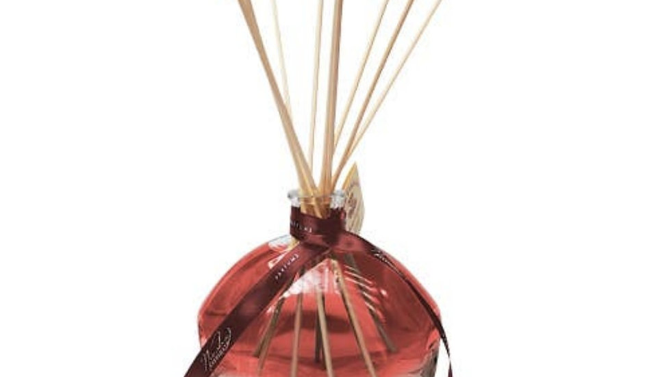Luxury Home Fragrance Diffuser | Poppy