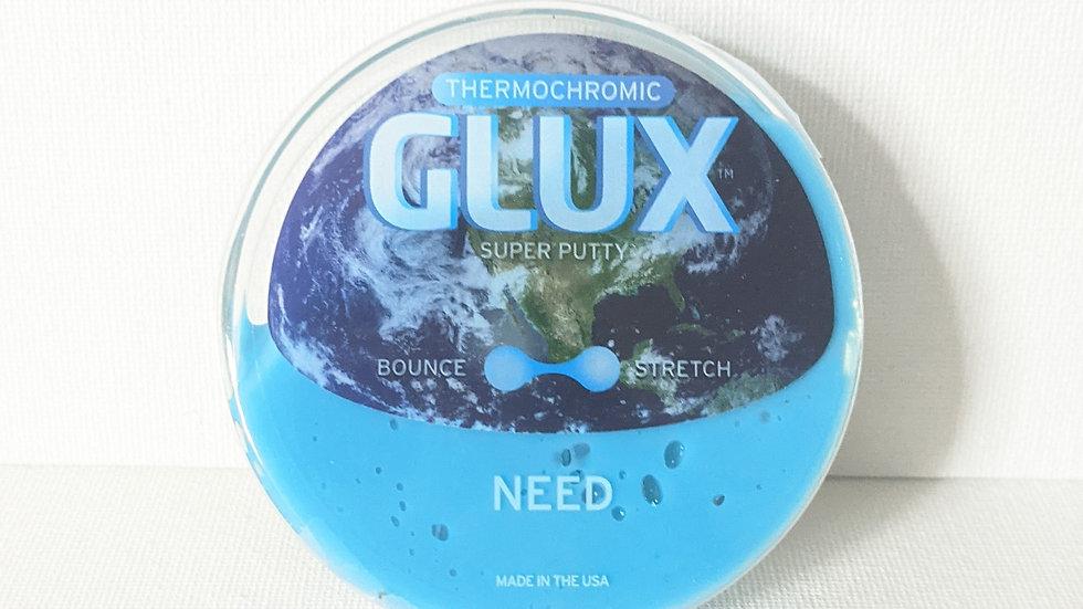 Games   Mega Glux • Thermochromic