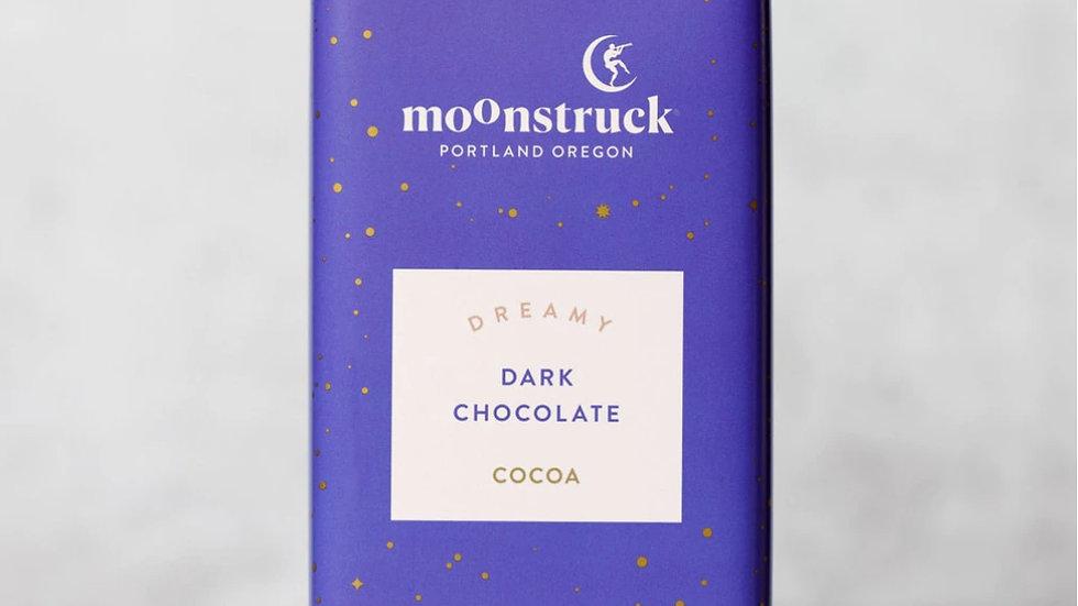 Hot Cocoa   Dark Chocolate by Moonstruck 🌕