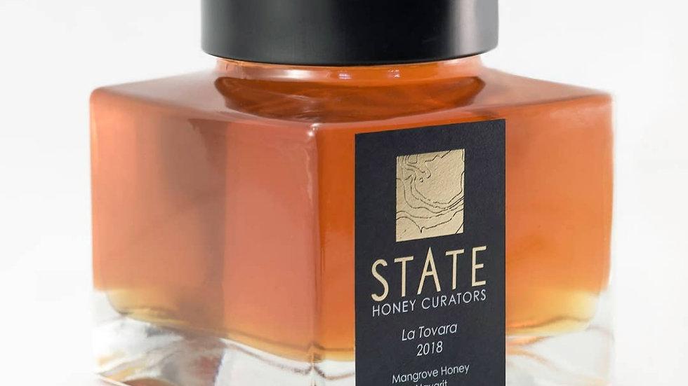 Mangrove Honey | La Tovara