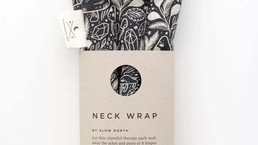 Neck Wrap III