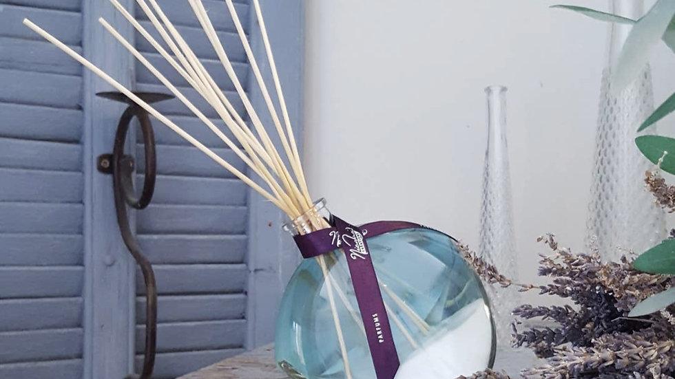 Luxury Home Diffuser   Lavender