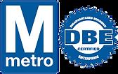 metro-dbe.png