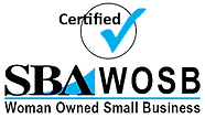 Certified-SBA-WOSB.PNG