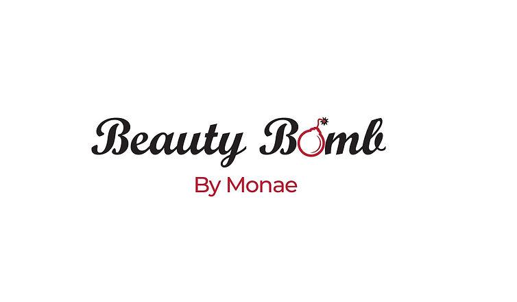 Beauty%20Bomb%20logo%202%20png%20(1)_edited.jpg