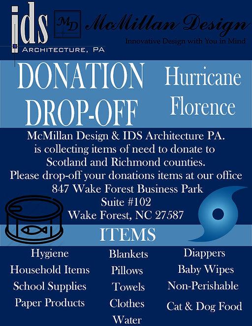 Hurricane Donation Flyer.jpg