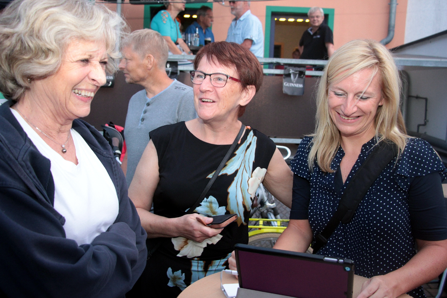 Wahlparty 1.9.2019 (52)
