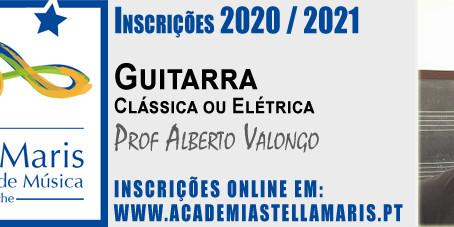 Equipa Professores 2020/21